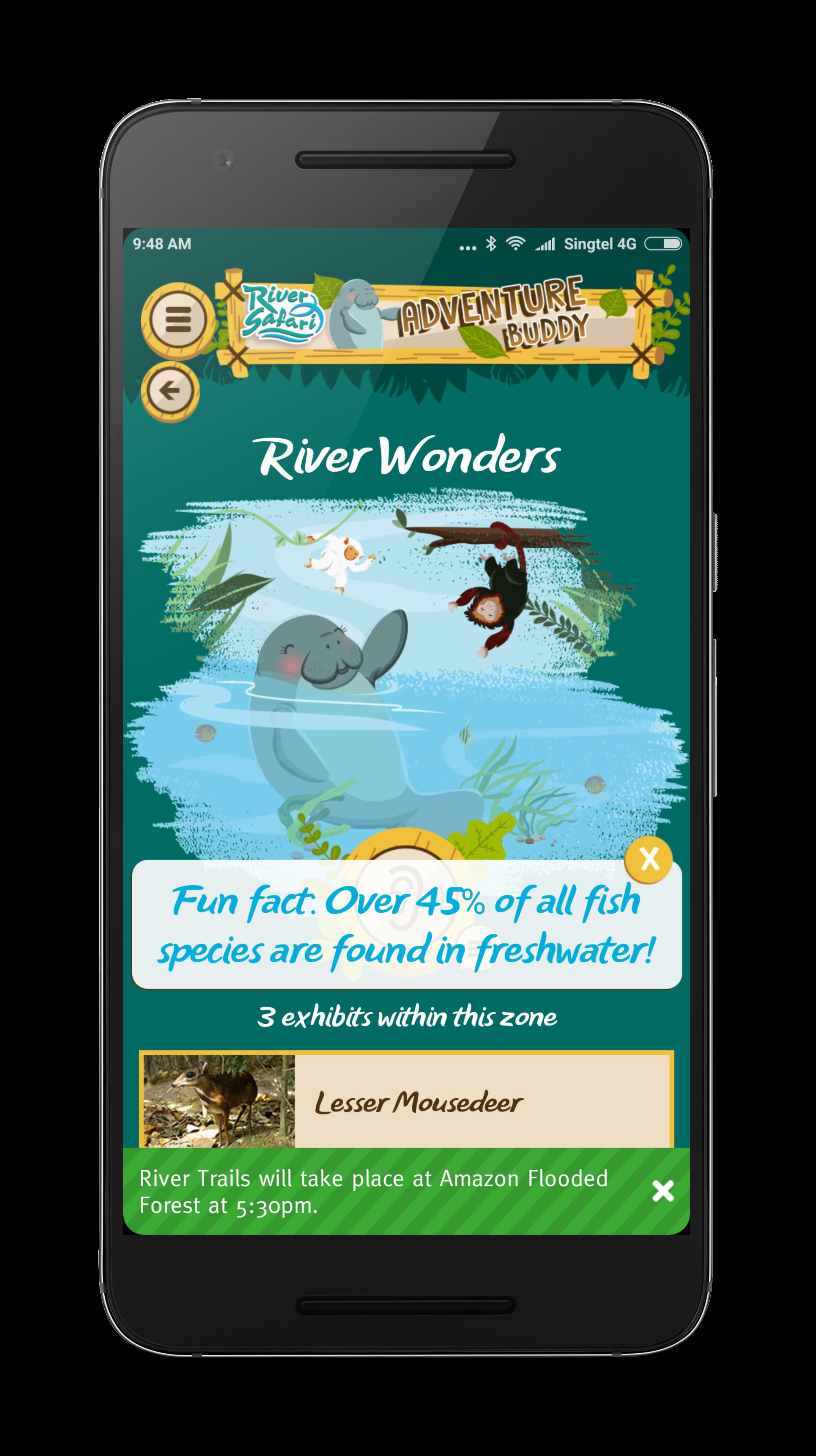 Screenshot_2017-12-14-09-48-42-969_us.originally.river_safari_android_framed
